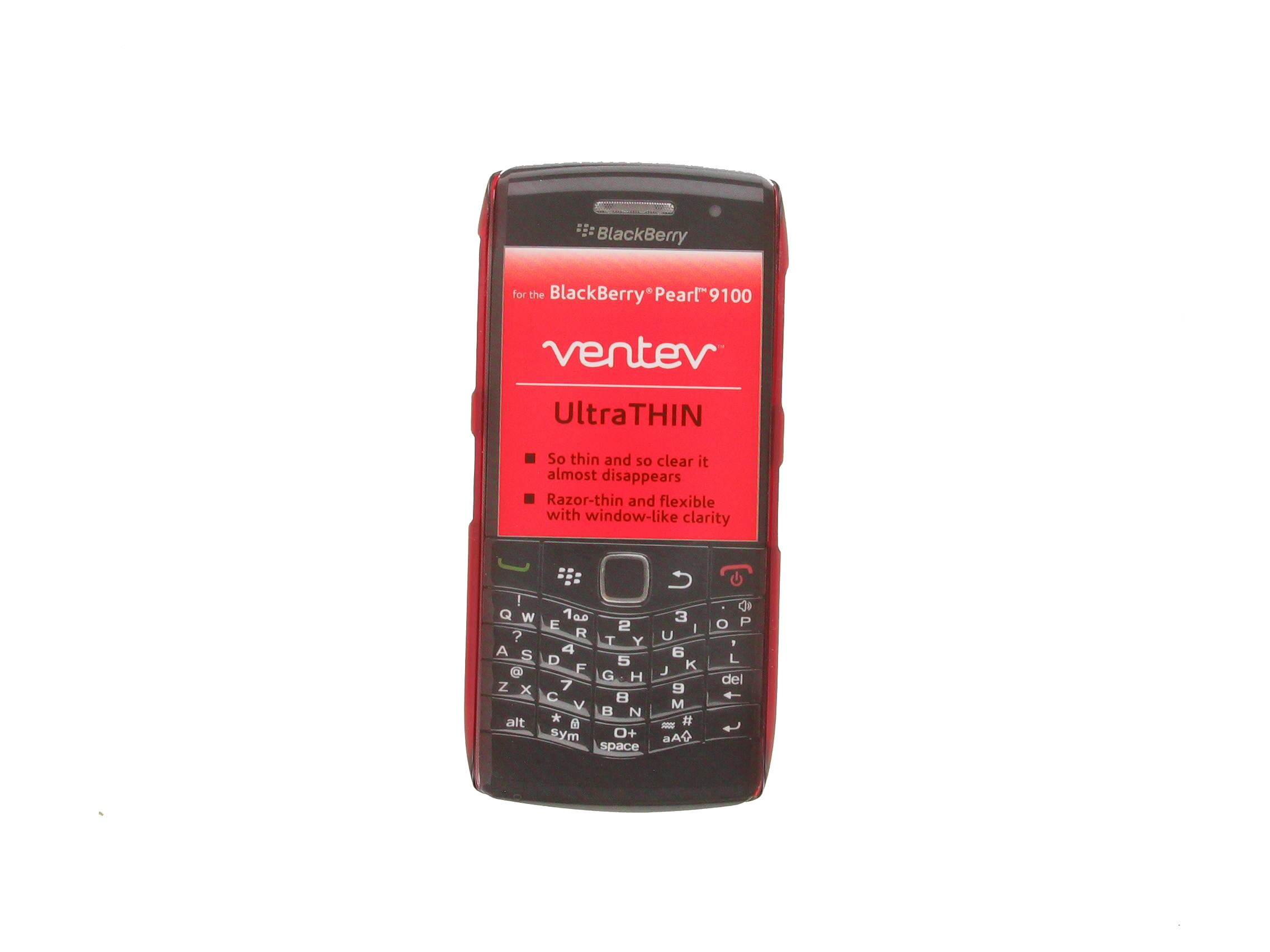 blackberry pearl case Amzer®: provide best cell phone accessories of blackberry pearl 9105 cases.