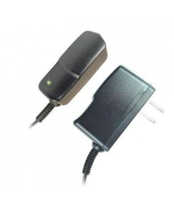 Technocel Apple IPhone 4 / 4S Standard Wall Charger
