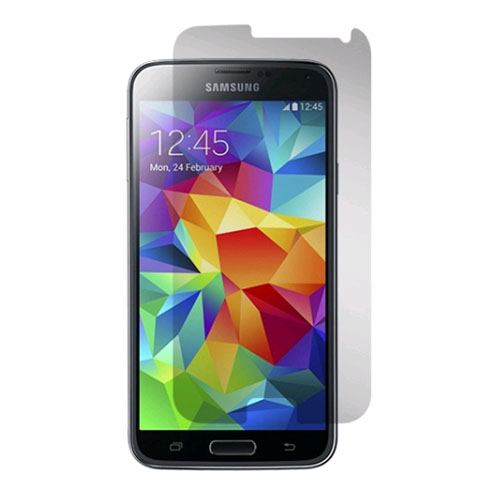 how to clear history on samsung s5