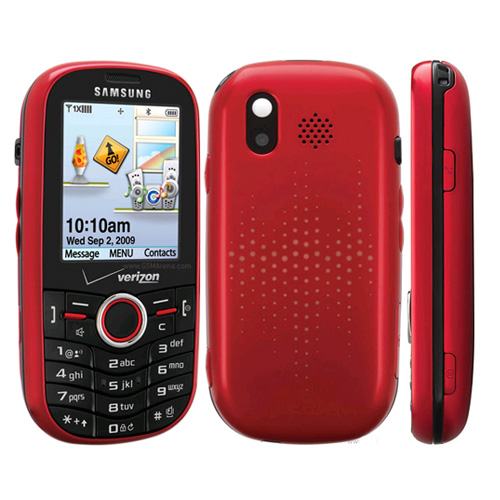 121162522840 in addition Mototrbo Dp4801e together with Motorola Pmln5275 also 439804719830101935 together with 191562197060. on motorola two way radios